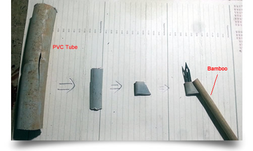 PVC_Flange_dip_pen_holders_01